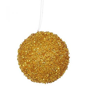 3ct-Antique-Gold-Sequin-and-Glitter-Drenched-Christmas-Ball-Ornaments-475-120mm-0