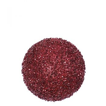 3ct-Burgundy-Red-Sequin-and-Glitter-Drenched-Christmas-Ball-Ornaments-475-120mm-0