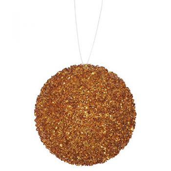 3ct-Orange-Sequin-and-Glitter-Drenched-Christmas-Ball-Ornaments-475-120mm-0