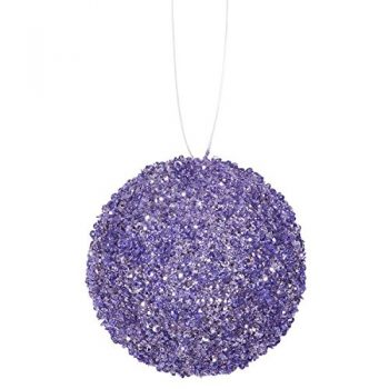 4ct-Lavender-Purple-Sequin-and-Glitter-Drenched-Christmas-Ball-Ornaments-4-100mm-0