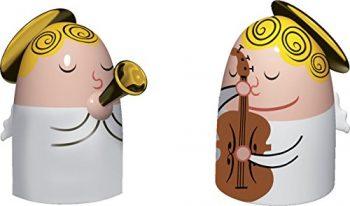 Alessi-Amgi26Set1-Angels-Band-Statuette-Figurine-0