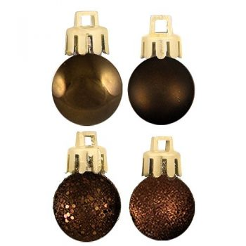Vickerman-18-Count-Burgundy-4-Finish-Shatterproof-Christmas-Ball-Ornaments-0