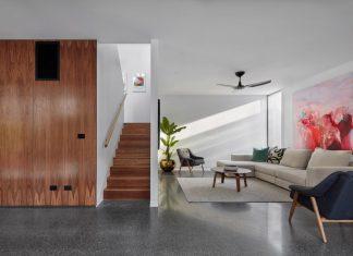 Ideen fur regenschirmstander innendesign bestimmt auswahl  sonnenschirm ? bilder & ideen ? couchstyle. emejing ideen fur ...