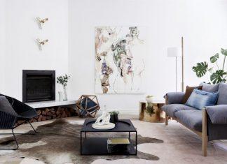 sonnenschirm ? bilder & ideen ? couchstyle. emejing ideen fur ... - Ideen Fur Regenschirmstander Innendesign Bestimmt Auswahl