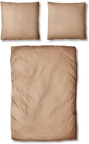 Bettwäsche »Basic-Uni«