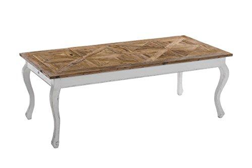 CLP-Holz-Esszimmer-Tisch-AURELIUS-handgefertigt-stabil-Shabby-chic-Landhaus-Stil-bis-zu-5-Gren-whlbar-0