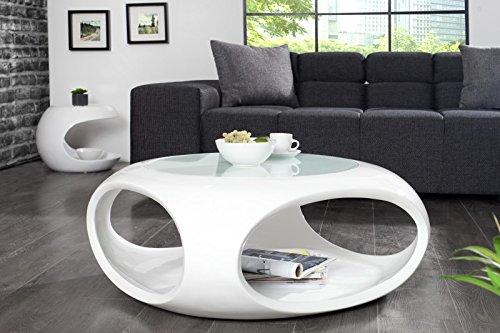 DuNord-Design-Couchtisch-Sofatisch-TORSION-weiss-hochglanz-Glasfaser-Retro-Design-Lounge-0
