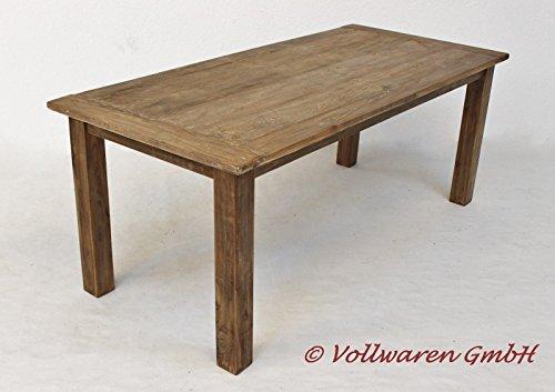 ESSTISCH-TEAK-SE6-2-9-GREN-Tisch-Tafel-Teakholz-antik-massiv-Landhaus-Mbel-0