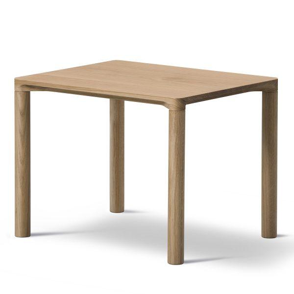 Fredericia Furniture A/S Fredericia - Piloti Sofatisch