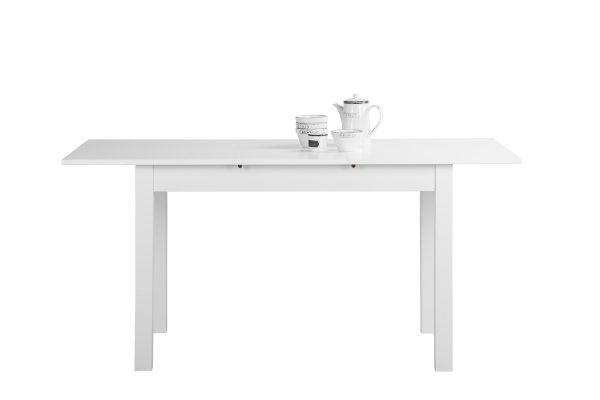 HTI-Living Tisch »Coburg« weiß
