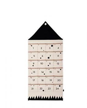sideboard malte breite 164 cm h he 79 cm schwarz online kaufen bei woonio. Black Bedroom Furniture Sets. Home Design Ideas