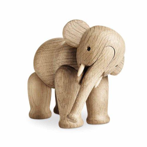 Kay-Bojesen-nostalgische-Spielzeug-Dekoobjekt-Elefant-0