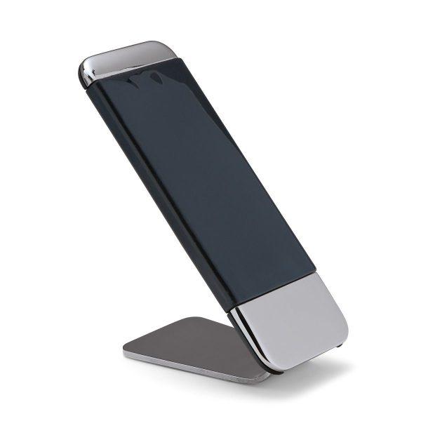 Philippi Philippi Handyhalter GRIP schwarz