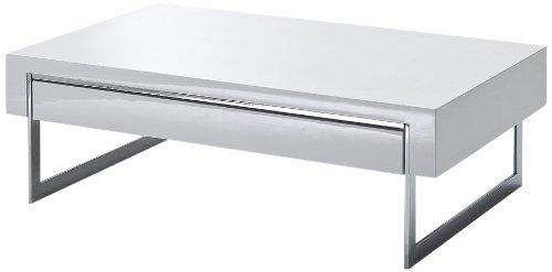 Robas-Lund-Couchtisch-Wohnzimmertisch-Cooper-Hochglanz-wei-110-x-70-x-40-cm-58133CW4-0
