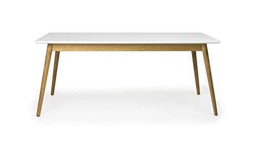 Tenzo-1680-001-Dot-Designer-Esstisch-Holz-wei-eiche-90-x-180-x-75-cm-0