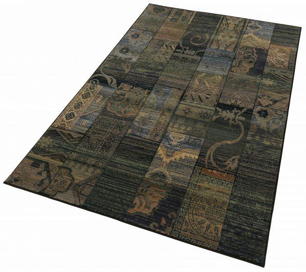Teppich »Gabiro 5504«