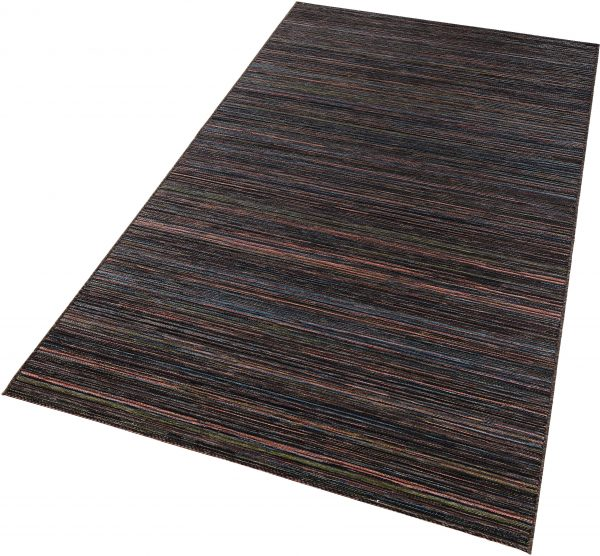Teppich »Lotus«