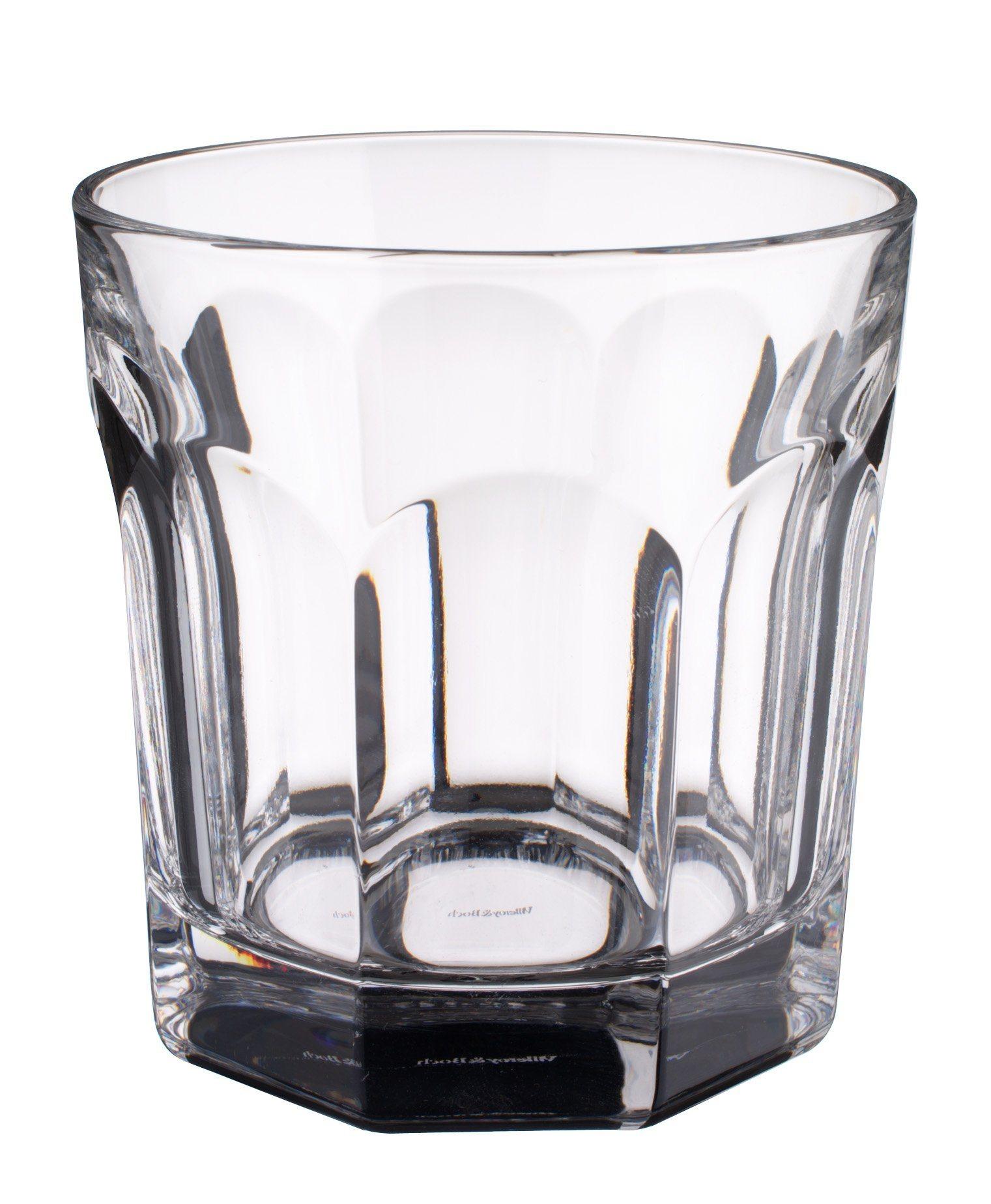 villeroy boch bernadotte whisky glas villeroy boch. Black Bedroom Furniture Sets. Home Design Ideas