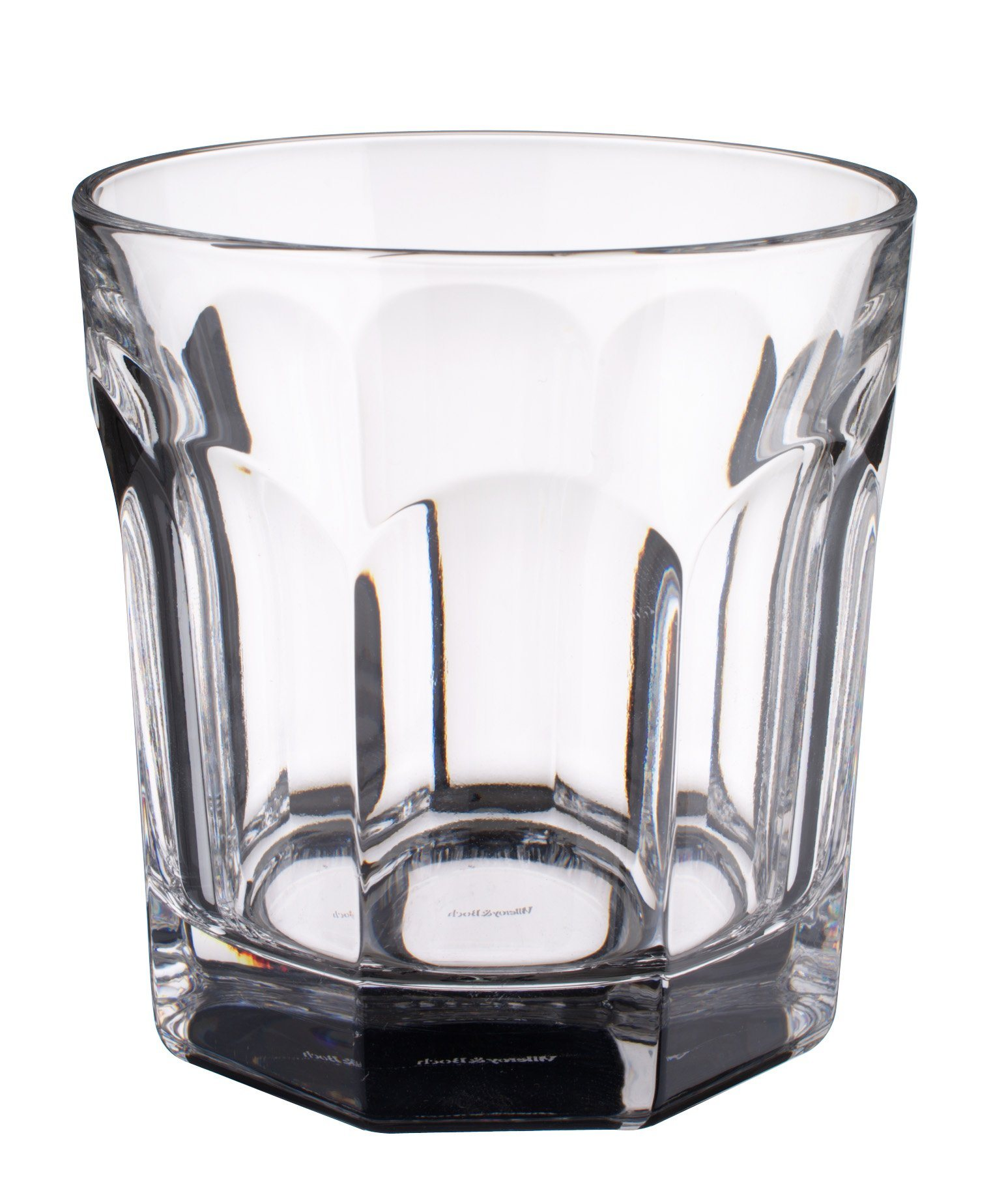villeroy boch bernadotte whisky glas villeroy boch bernadotte online kaufen bei woonio. Black Bedroom Furniture Sets. Home Design Ideas