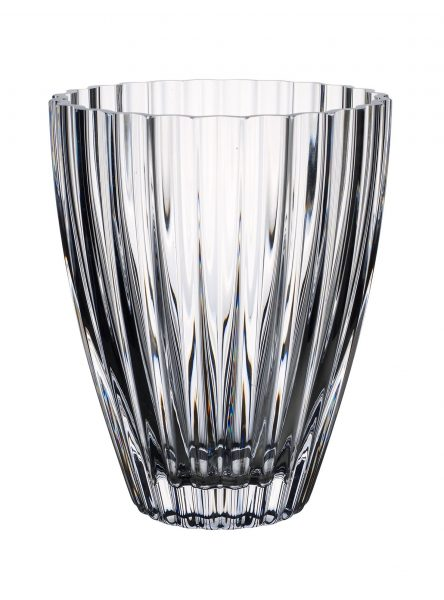 Villeroy & Boch Light & Flowers clear Hyazinthen-Vase »Light&Flowers clear«  145