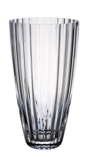 Villeroy & Boch Light & Flowers clear Lilien-Vase »Light&Flowers clear«  152