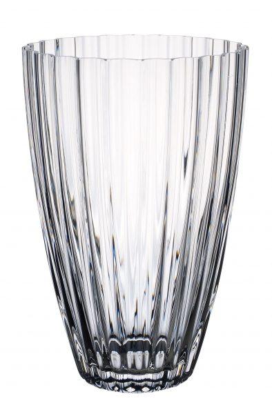 Villeroy & Boch Light & Flowers clear Tulpen-Vase »Light&Flowers clear«  150