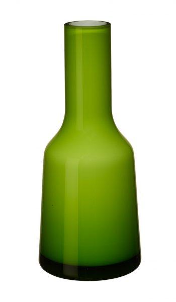 Villeroy & Boch Nek Mini Vase Juicy Lime »Nek Mini« grün 86