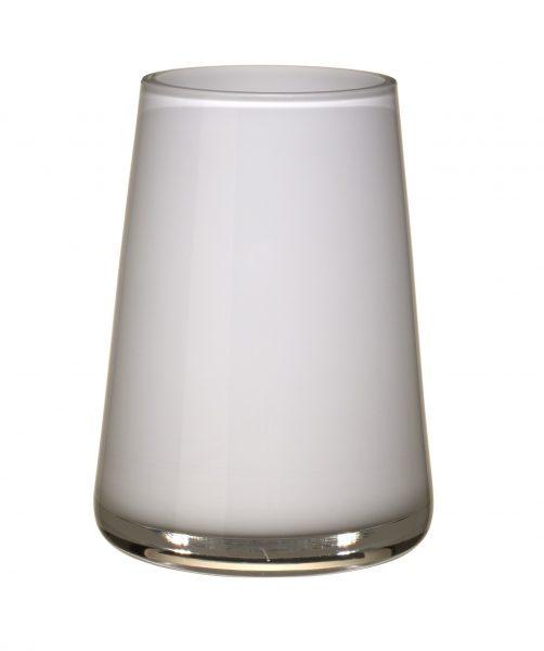 Villeroy & Boch Numa Mini Vase Arctic Breeze »Numa Mini« weiß 88