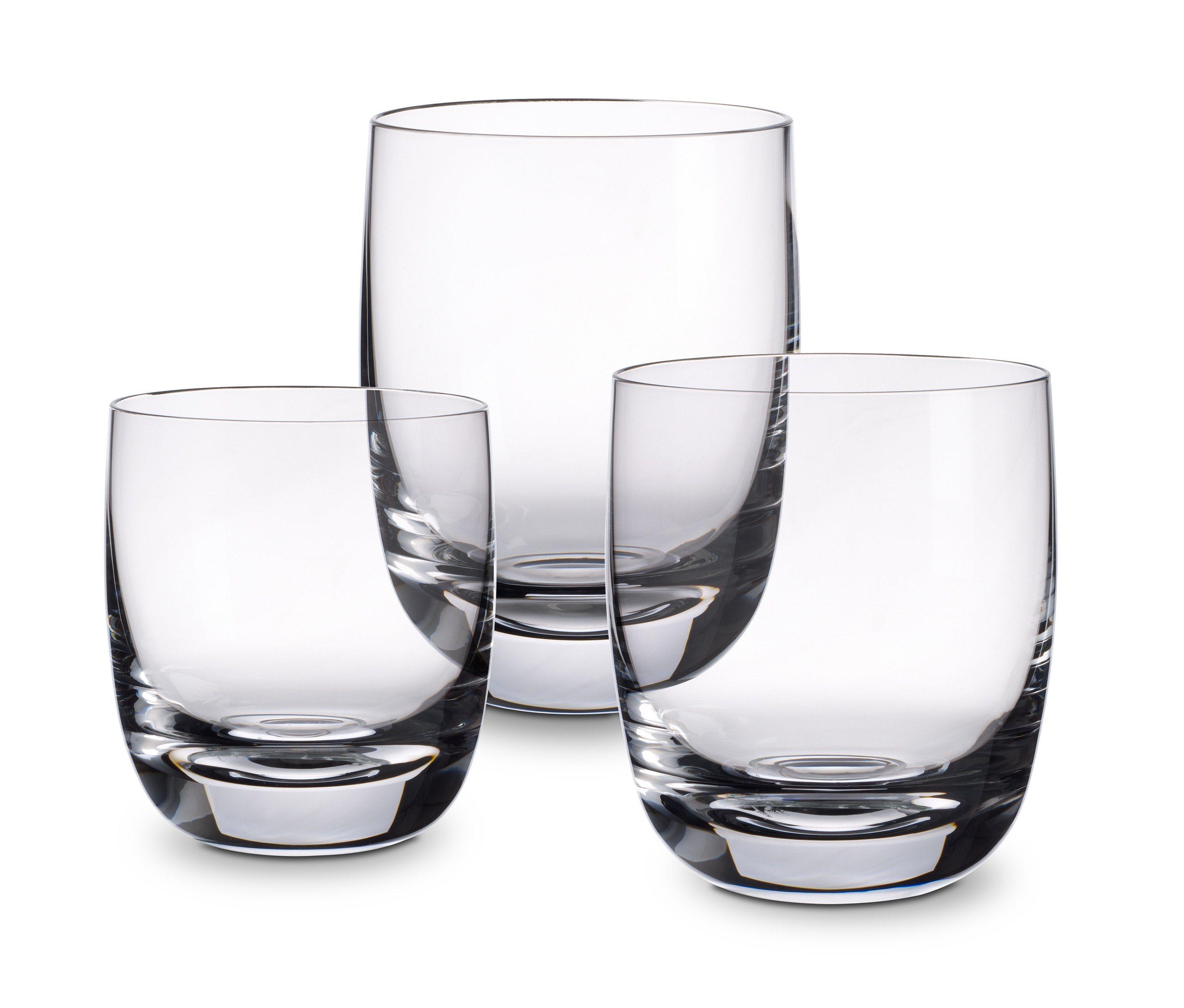 villeroy boch scotch whisky glas no 2 villeroy boch scotch whisky blended scotch online. Black Bedroom Furniture Sets. Home Design Ideas