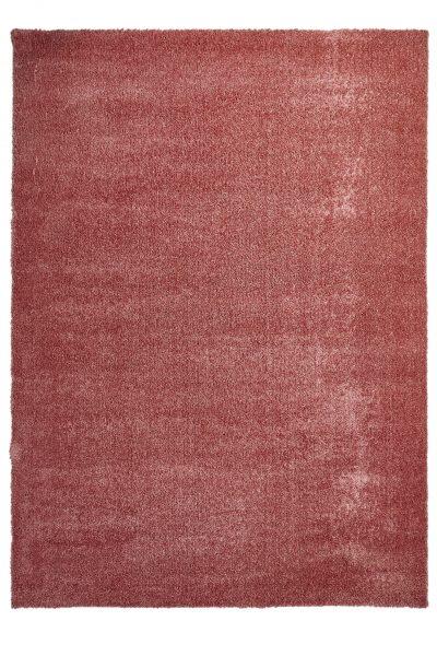 heine home Zottelteppich rosa ca. 60/90 cm ca. 80/150 cm ca. 120/180 cm ca. 160/230 cm