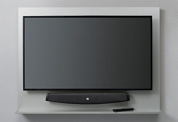 set one by Musterring TV-Paneel »phoenix«