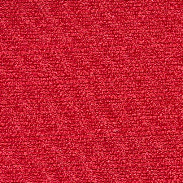 sit&more Polsterecke mit Recamiere und Federkern