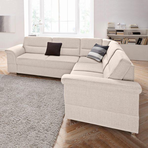 sit&more Polsterecke