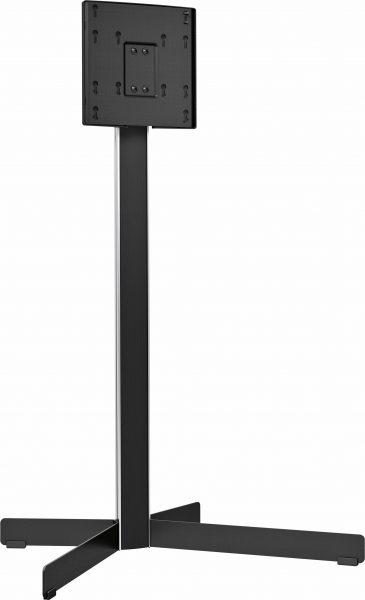 vogel´s® TV-Standfuß »EFF 8230«