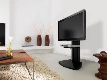 sideboards wohnaccessoires online bestellen woonio. Black Bedroom Furniture Sets. Home Design Ideas