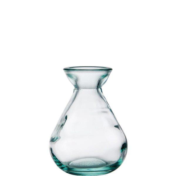 BUTLERS LILIPOT »Mini Glasvase 11 cm«
