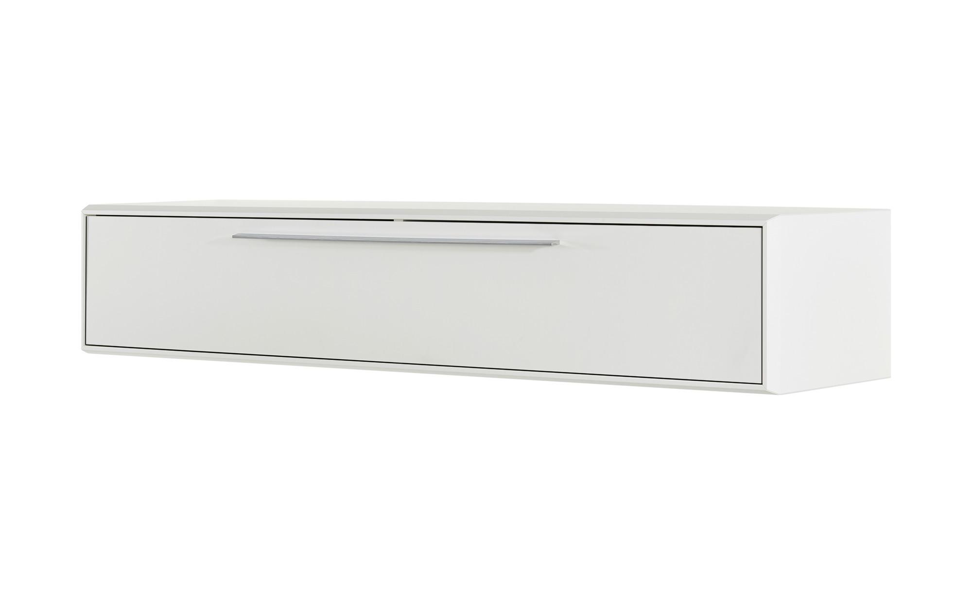 barfachelement light line 5 breite 162 cm h he 30 cm online kaufen bei woonio. Black Bedroom Furniture Sets. Home Design Ideas