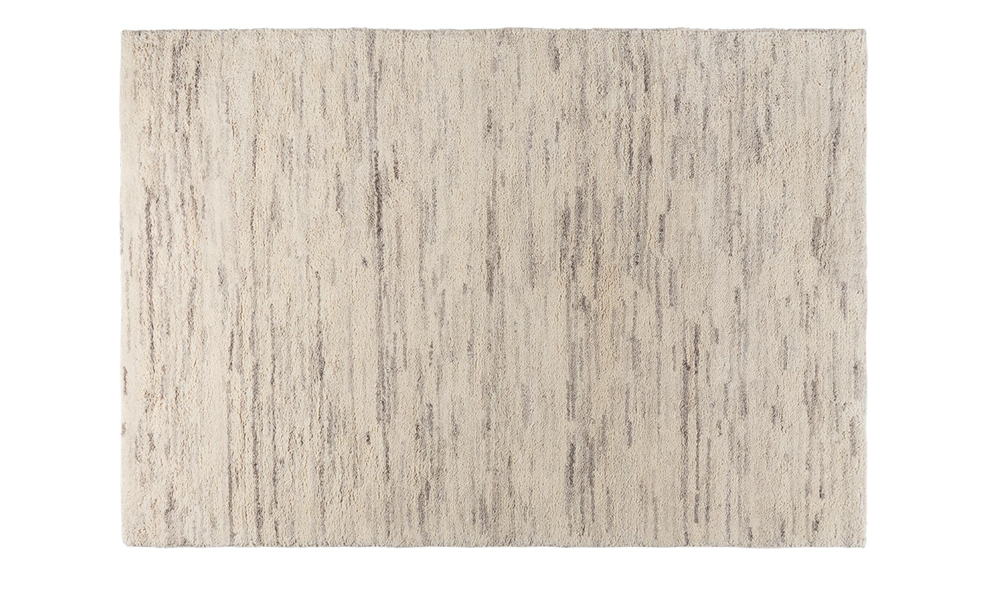berber teppich rabat breite 70 cm h he creme online kaufen bei woonio. Black Bedroom Furniture Sets. Home Design Ideas