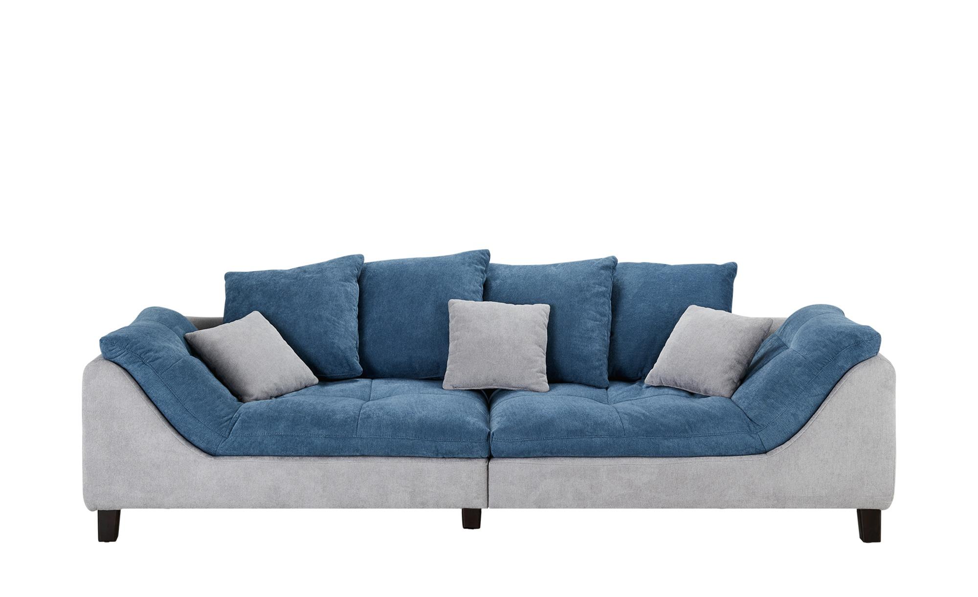 Großzügig Peachy Big Sofa Mit Schlaffunktion Galerie - Heimat Ideen ...