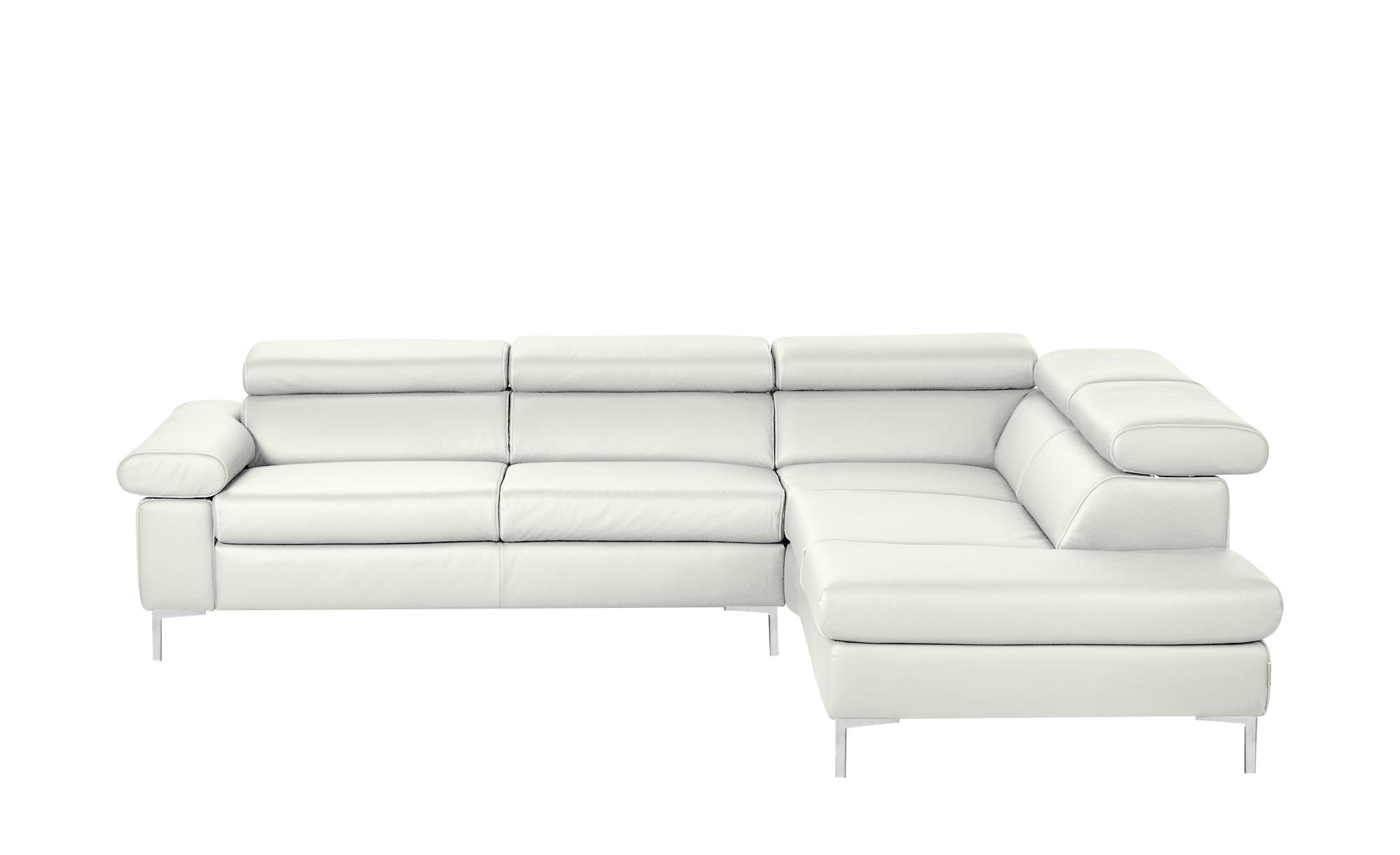 ecksofa arturo breite h he 70 cm wei online kaufen bei. Black Bedroom Furniture Sets. Home Design Ideas