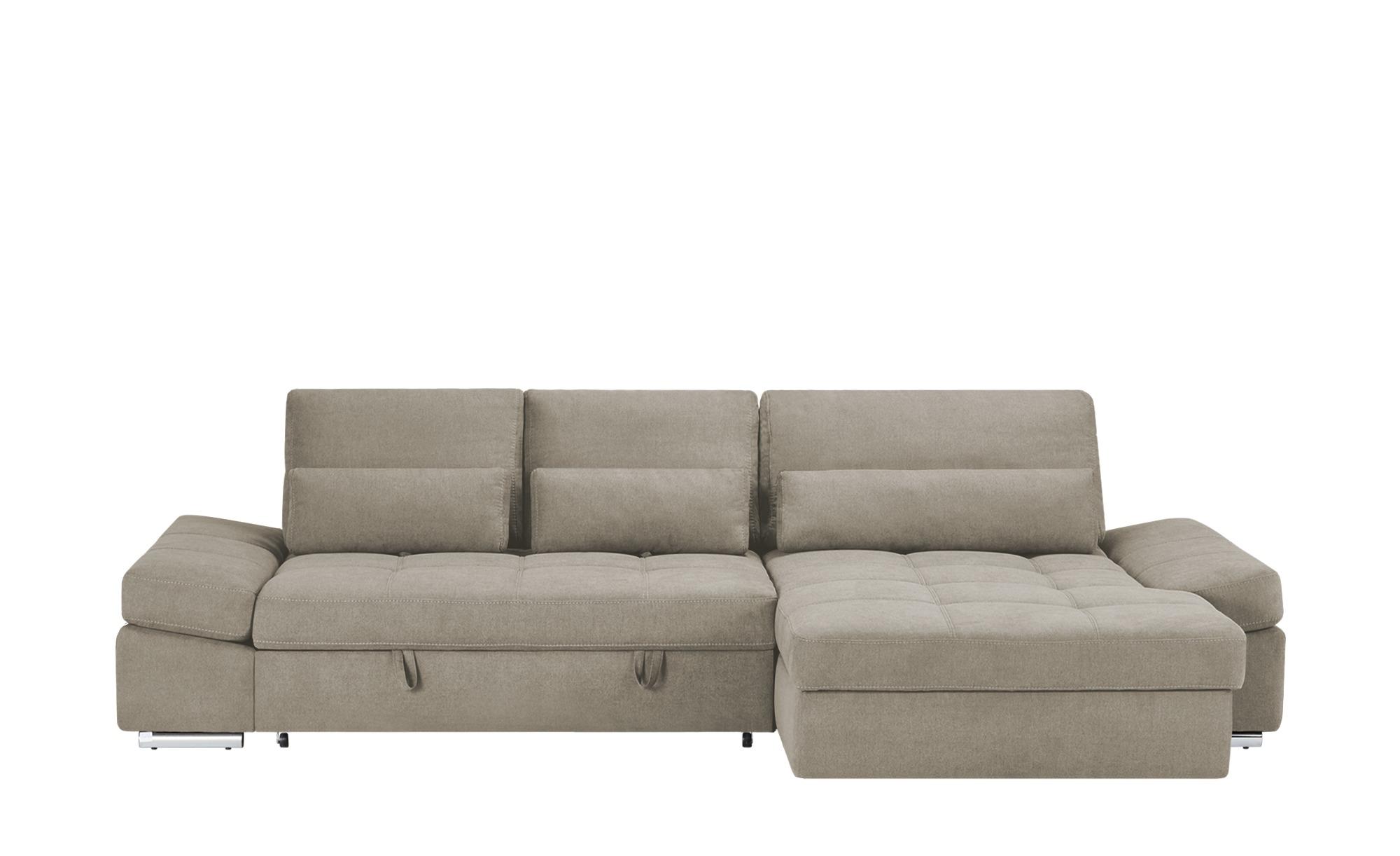ecksofa hudson breite h he 95 cm beige online kaufen bei. Black Bedroom Furniture Sets. Home Design Ideas