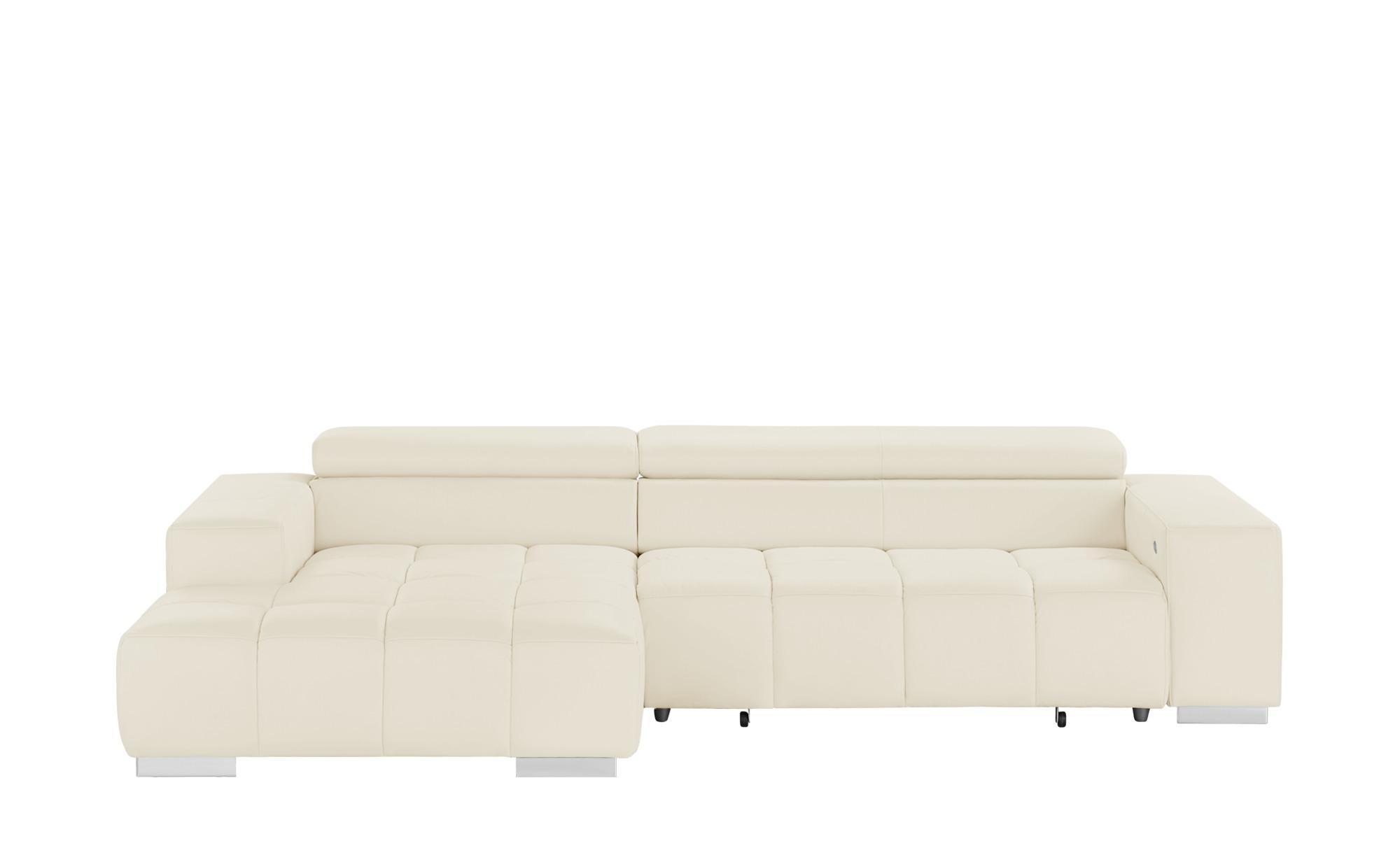 Ecksofa origo breite h he 70 cm wei online kaufen bei for Ecksofa 1 70