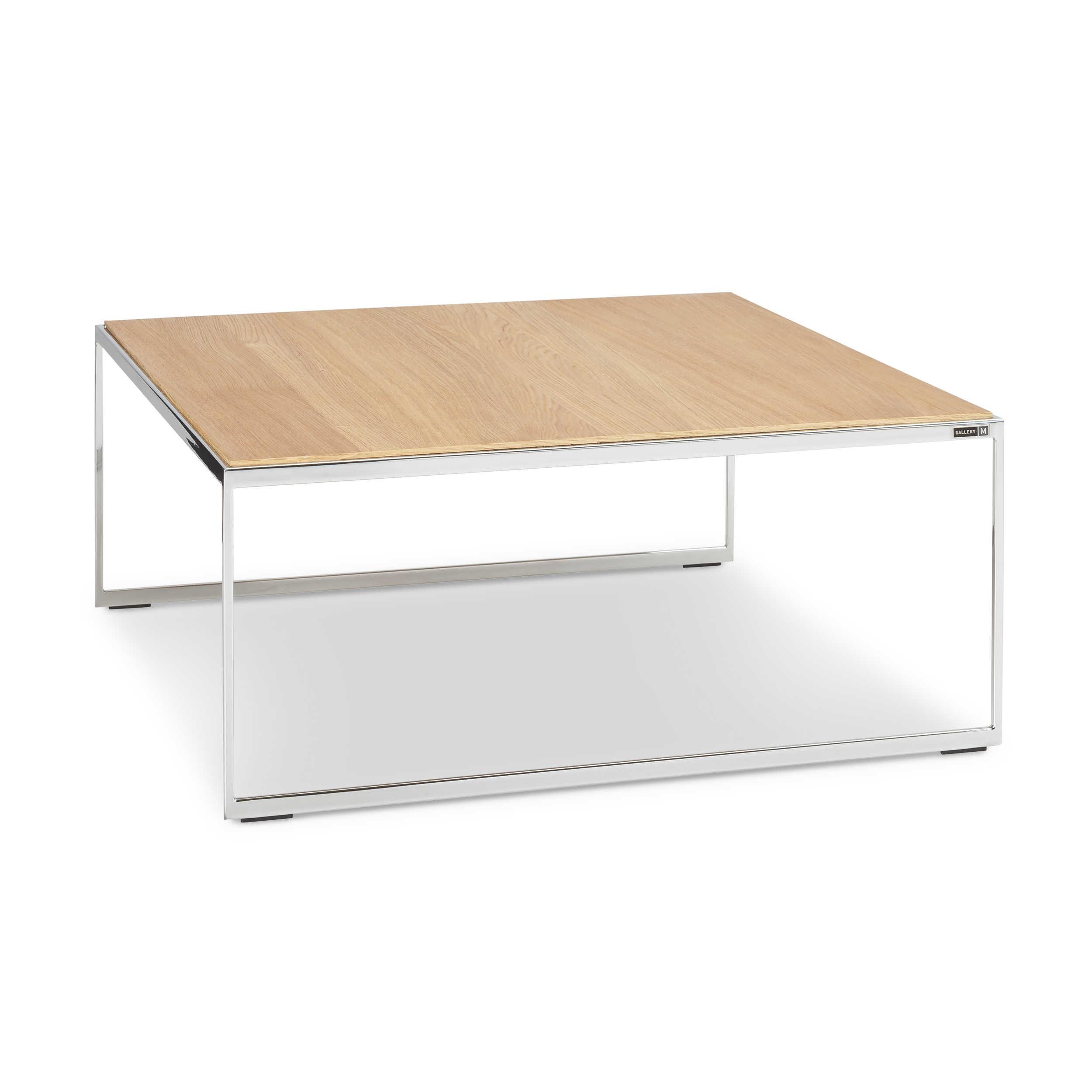 gallery m couchtisch toscana t1505 eiche holz online kaufen bei woonio. Black Bedroom Furniture Sets. Home Design Ideas