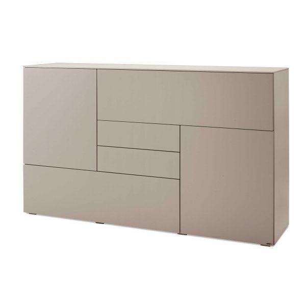 Gallery M Sideboard Merano 3723