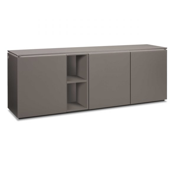 Gallery M Sideboard Merano 3951