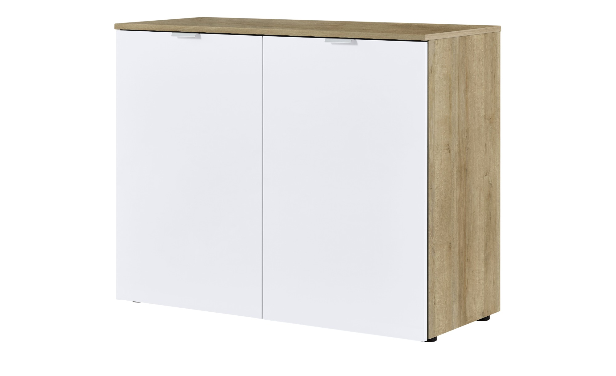 kommode dreamer breite 100 cm h he 80 cm online kaufen bei woonio. Black Bedroom Furniture Sets. Home Design Ideas