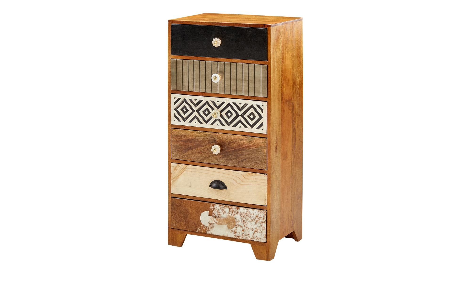 kommode breite 50 cm kommode modena breite 50 cm h he 120. Black Bedroom Furniture Sets. Home Design Ideas
