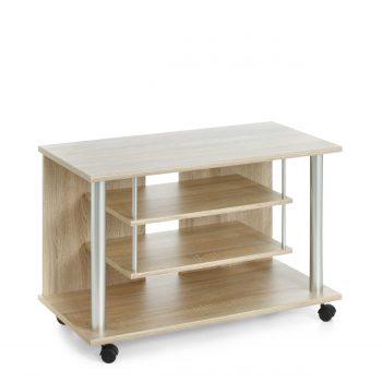 uno Lowboard Gabbro Breite: 166 cm Höhe: 53 cm weiß online kaufen ...