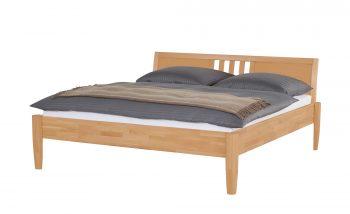 betten wohnaccessoires online bestellen seite 2 von 3 woonio. Black Bedroom Furniture Sets. Home Design Ideas