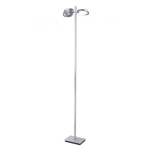 Paul Neuhaus LED-Stehlampe Q-Orbit A+